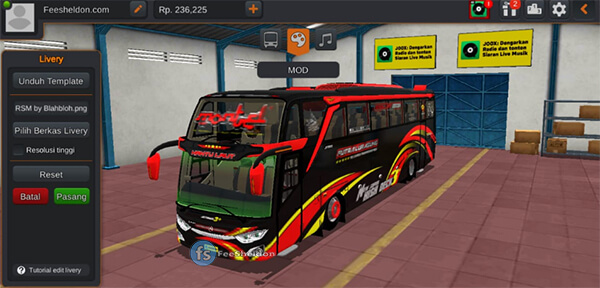 Jetbus3 Air Sus Sound 9 - Feesheldon